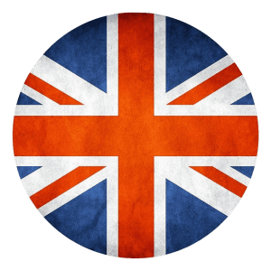bandera ingles paloma mariscal