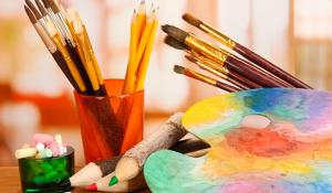 dibujo_pintura-arte