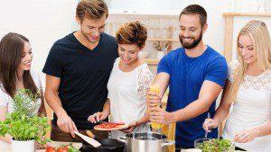 cocina amigos paloma mariscal